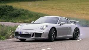 first porsche car new porsche 991 gt3 first drive chris harris on cars youtube