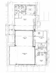 Floor Plan Pdf Floor Plan Dolores Community Center