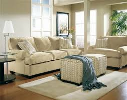 monochromatic living rooms small living room ideas