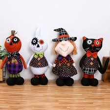 halloween cartoons background popular animated halloween cartoons buy cheap animated halloween