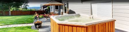 spa covers tub covers jacuzzi covers orange county ca