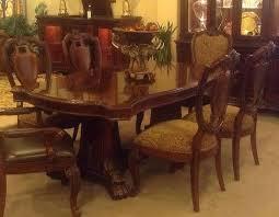 dining room table set dining room sets huffman koos furniture