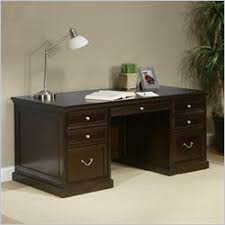Computer Desk On Sale Executive Desks On Sale