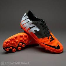 s nike football boots australia best 25 black football boots ideas on mercurial