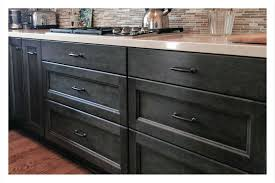 how to build lower base kitchen cabinets kitchen cabinet design essentials