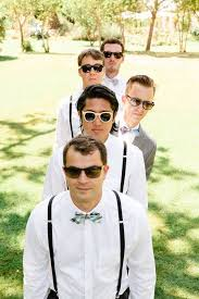 pose photo mariage tuto photo réussir une photo de groupe mariage wedding and