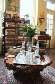 Judy Bentley Interior Views Judy Bentley Interior Views City Townhouse Pinterest Interiors