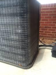 lennox 4 ton air conditioner compressor ac gallery air