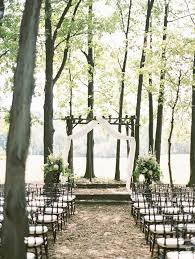 best 25 wedding in the woods ideas on wedding in - Wedding In