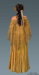 77 Best Padme Amidala Attire Images On Pinterest Star Wars