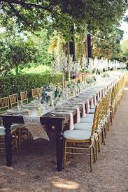 table and chair rentals in detroit outdoor chairs chair and table rentals table and chair
