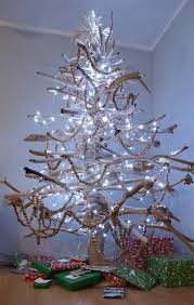 421 best alternative christmas trees images on pinterest
