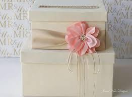 wedding gift envelope wedding envelope box beautiful wedding gift envelope box card