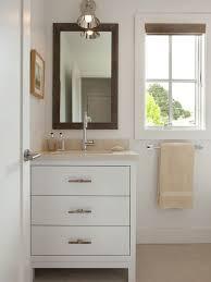 furniture small bathroom ideas 25 best photos houzz winsome romantic small bathroom vanity ideas houzz on vanities