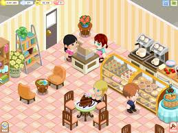 bakery story fall treats apk download from moboplay