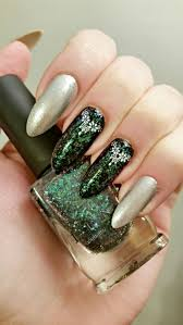 27 best my nail art images on pinterest nail art simple and polish