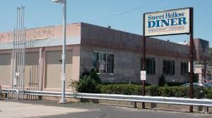 sweet hollow diner newsday