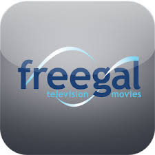 library ideas freegal freegal movies and tv available for download for free with your