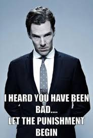 Cumberbatch Meme - meme monday benedict cumberbatch the collective blog