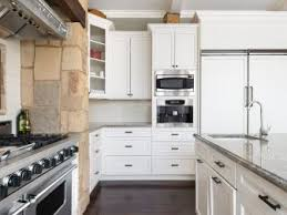 furniture in kitchen kitchen design photos hgtv