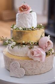 Wedding Cake West Country Cheese Wedding Cheese Cakes Celebration Cakes