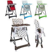 chaise haute b b pliante les 7 meilleures chaises hautes pour bébé pas chers 22018
