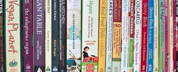 best cookbooks best vegan cookbooks