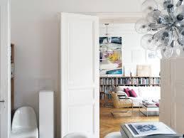 Wohnzimmer Modern Und Alt Wohnzimmer Altbau Modern Ruhbaz Com