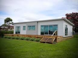 kiwi designer u0026 transportable homes u2013 building guide u2013 house