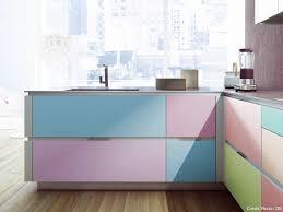 sticker cuisine ikea detournement meuble ikea 5 ikea hacks vraiment top maison