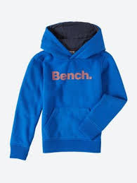 Bench Online Sale Bench Sale Official Online Store