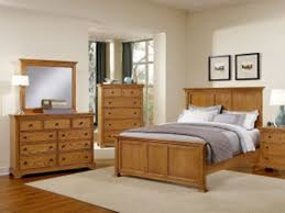 Amish Made Bedroom Furniture by American Made Solid Wood Bedroom Furniture Gen4congress Com