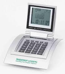 free online calculator timesheet timecard calculator with lunch calculator with lunch