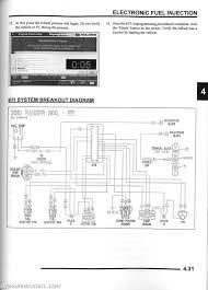 polaris rzr 800 parts diagram polaris ranger wiring diagram polaris
