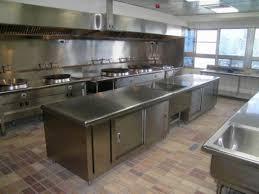 commercial restaurant kitchen design 100 kitchen design pinterest 100 shabby chic kitchen design