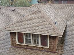 Dormers Only Chicago Home Remodeling Home Renovation Chicago General
