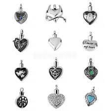 ashes necklace holder ashes necklace ebay