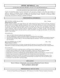 Mba Resume Examples by Professional Affiliations For Resume Examples Office Assistant