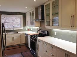 Cost To Reface Kitchen Cabinets Home Depot Kitchen Cost To Reface Kitchen Cabinets Cabinet Refacing