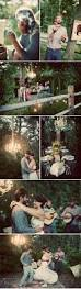 55 best forest ceremony images on pinterest forest party