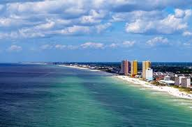 Beach House Rentals In Panama City Beach Fl - vacation rentals u2013 beach houses cabins condos cottages