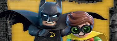lego batman themed party supplies fun party supplies