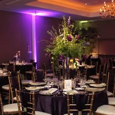 Small Wedding Venues In Pa Valparaiso Wedding Venues U0026 Wedding Reception Locations