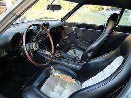 nissan fairlady 240z interior mr vengeance u0027s 71 s30 240z shakotan obake japanese nostalgic car