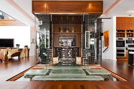 water fountain inside house fancy plush design 11 benefits of