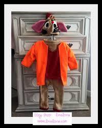 best 25 rat costume ideas on pinterest mouse face paint mouse