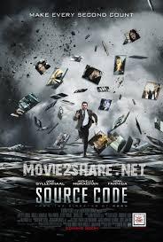 Mật Mã Gốc Source Code