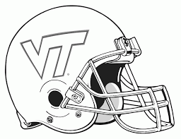 nfl football helmet coloring pages nfl football helmets coloring pages coloring home