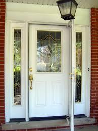 painting an exterior door exterior idaes