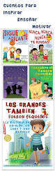 happy thanksgiving in espanol best 25 spanish books for kids ideas on pinterest little books